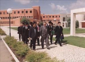 Ximenes -1997