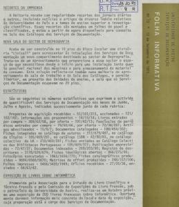 Folha Informativa_n13_1975_SD