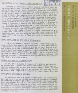 Folha Informativa_n14_1975_SD