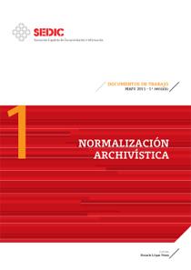 normalizacion-archivistica