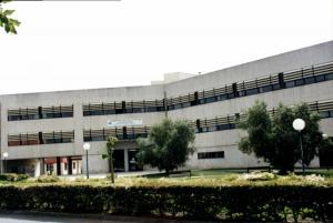 6-FTDAO (2)
