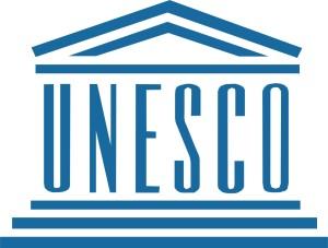 UNESDOC – publicações gratuitas da UNESCO | a biblioteca em forma