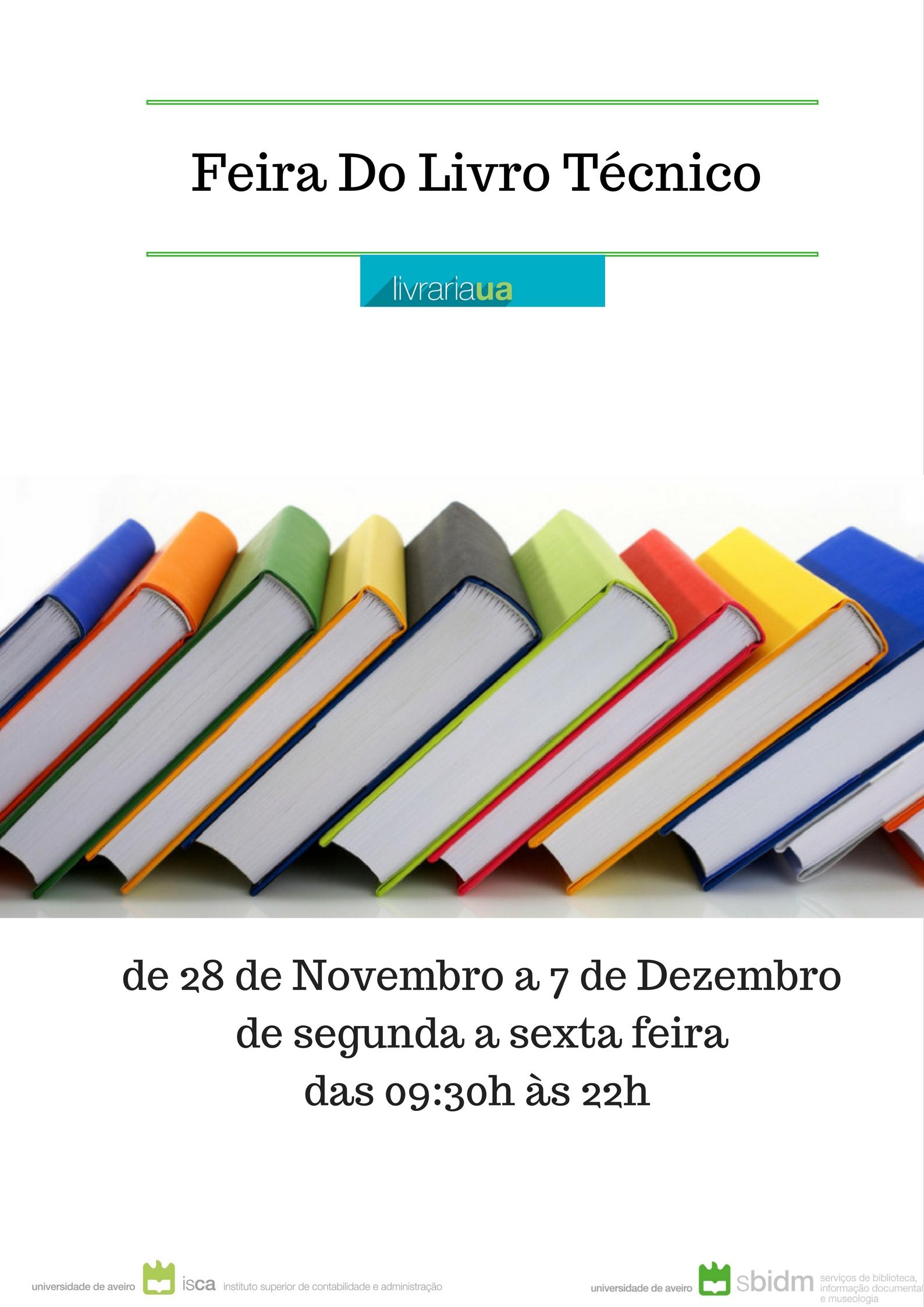 2feira-do-livro-tecnico