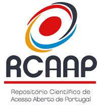 rcaap_logo