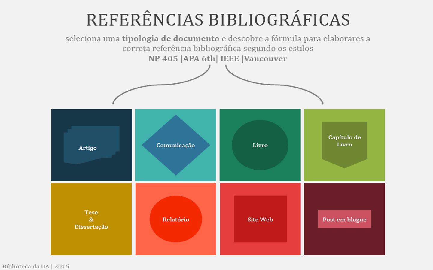 img_ref bibliog
