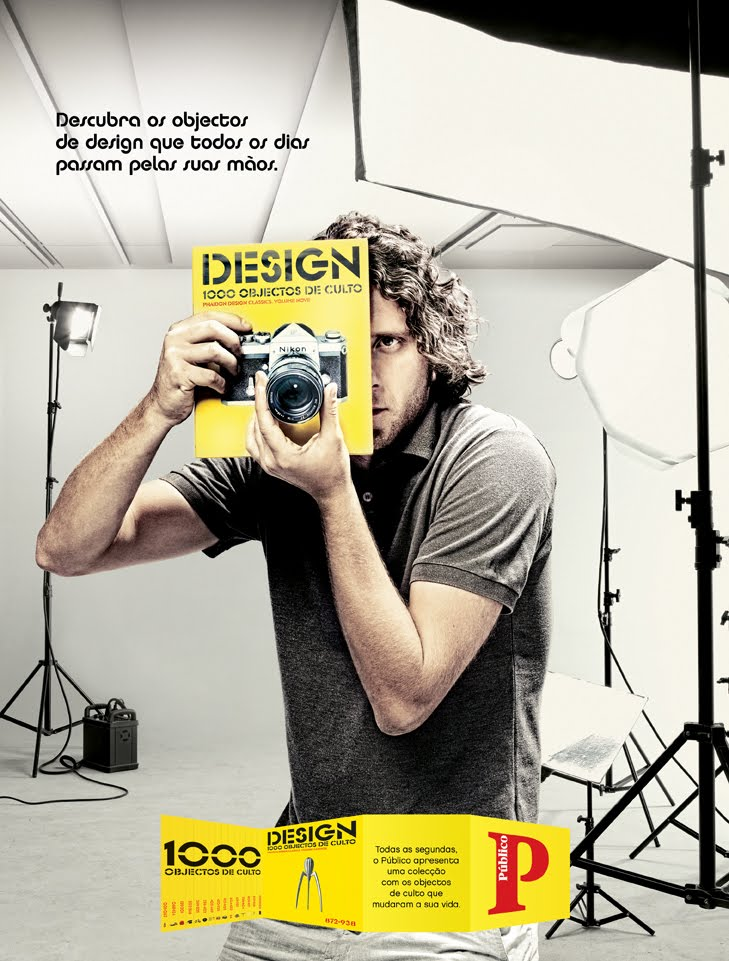 3. fotógrafo
