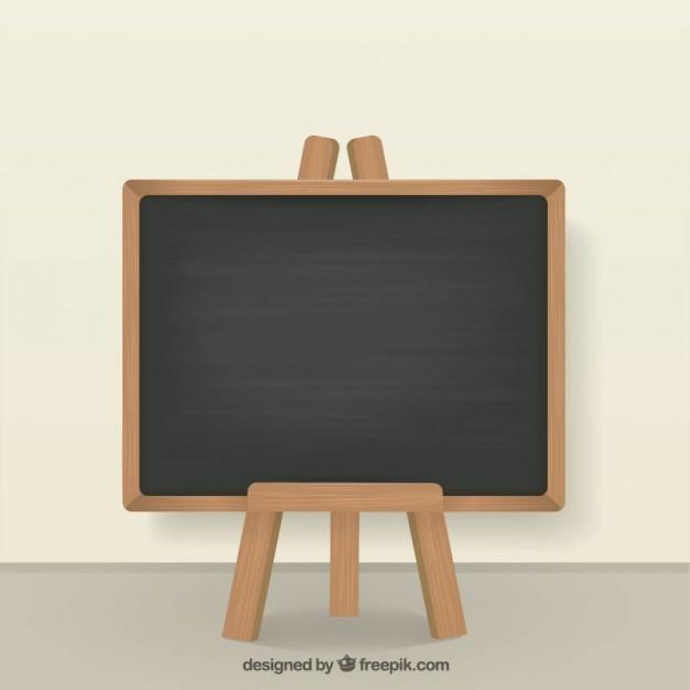blackboard_23-2147506793