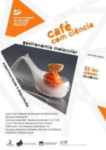 cafe_com_ciencia
