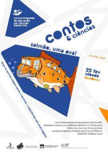 contos_e_ciencia