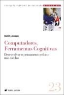 livro_compc.jpg