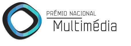 premio_multimedia.JPG
