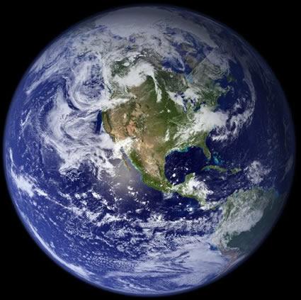 planeta-terra.jpg