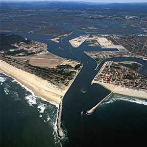 porto_de_aveiro.jpg