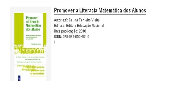 livro_celina.jpg