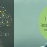 Seminário Internacional Pensamento Crítico na Educação