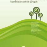 Formação de Professores em Portugal