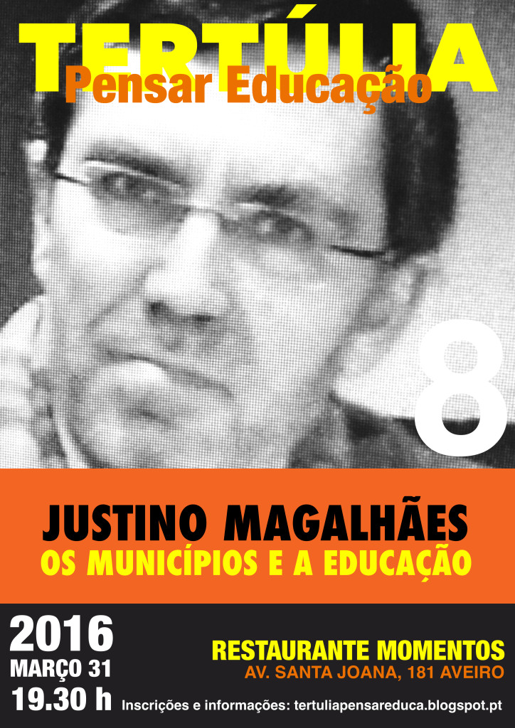 JustinoMagalhães-1