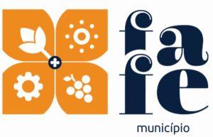 MunicipioFafe