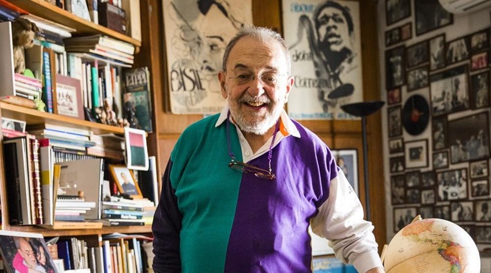 José Duarte (foto retirada de www.sabado.pt